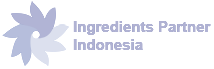 Ingredients Partner Indonesia | Food & Beverage Raw Material